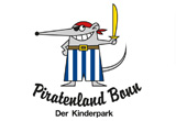 piratenland-bonn